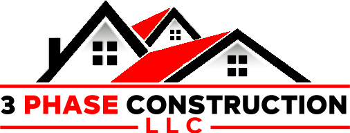 Roofing Contractor NJ, Siding, Chimney Repair, Masonry New Jersey
